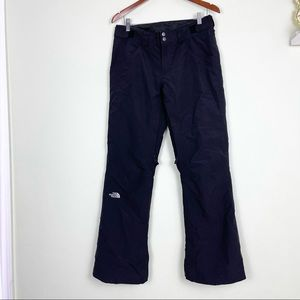 The North Face Snow Snowboard Pants size M